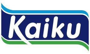 kaiku.es