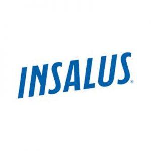 insalus.es